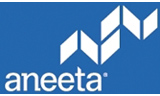 Aneeta Windows