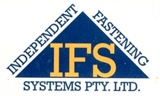 Independent Fastening Systems