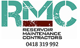 Reservoir Maintenance Contractors