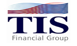 TIS Financial Group